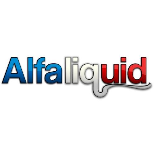 Pack Promo Alfaliquids * 10