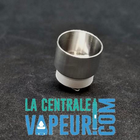 Replacement V4 Titanium Cup