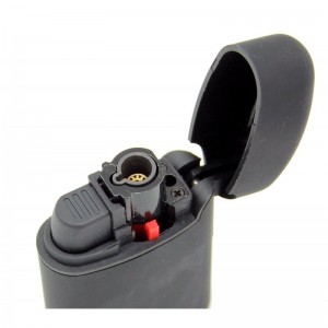 Briquet torche Easy Torch