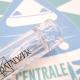 Hydratube pour vaporisateur de salon - Hydracool 2