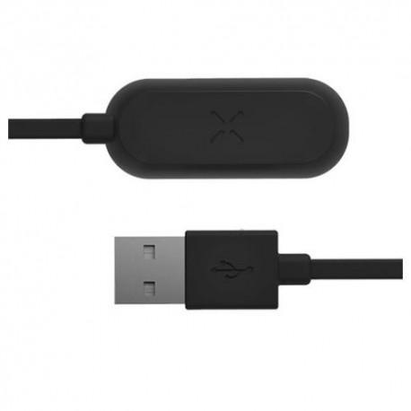Mini chargeur PAX