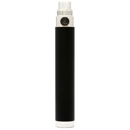 Batterie Dabbler - Vaporbrothers