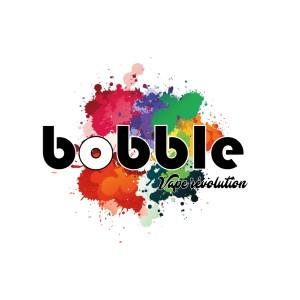 Bobble E-liquide 40ml