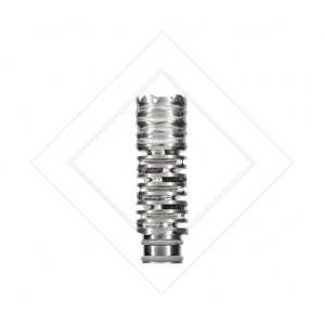 Titanium Tip Omni 2021