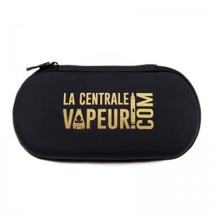 Vapochette - LCV Gold Edition 10 ans