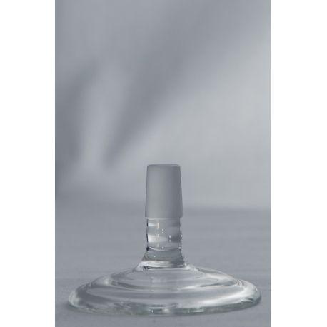 pied pour hydratube de vaporisateur